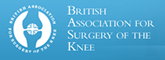 British Association for Surgery of the Knee